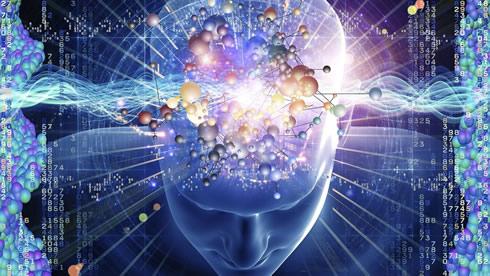(R)evolution of minds